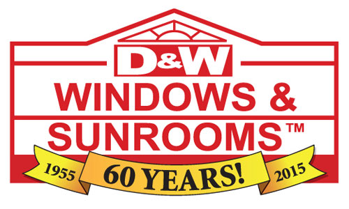 D & W Windows & Sunrooms Coupons in Troy, MI