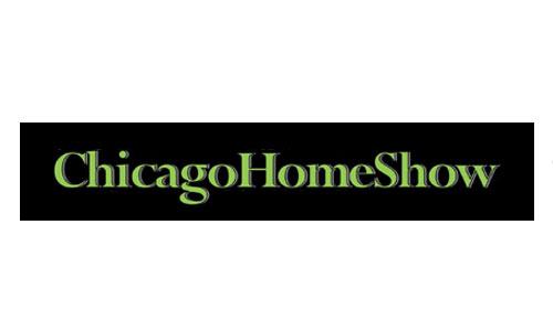 Chicago Home Show