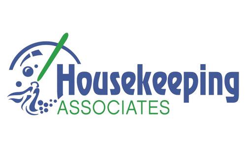 Housekeeping Associates Coupons in Troy, MI