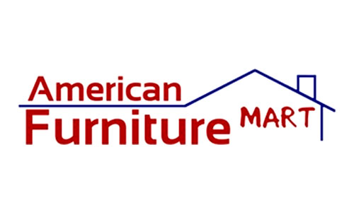 Genial American Furniture Mart American Furniture Mart. 7308 Lakeland Avenue N Brooklyn  Park, MN 55428