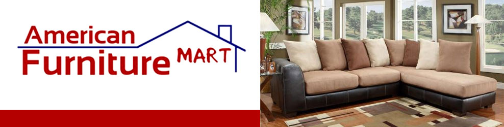 American Furniture Mart In Brooklyn Park Mn Coupons To Saveon
