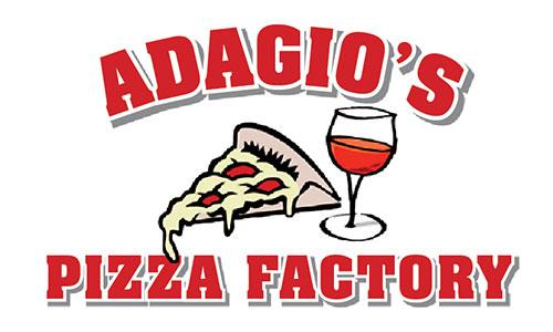 Adagio online coupons