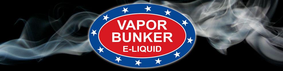 Vapor Bunker in Robbinsdale, MN | Coupons to SaveOn