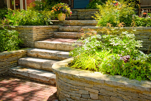 PMS Paver Maintenance Specialists Coupons