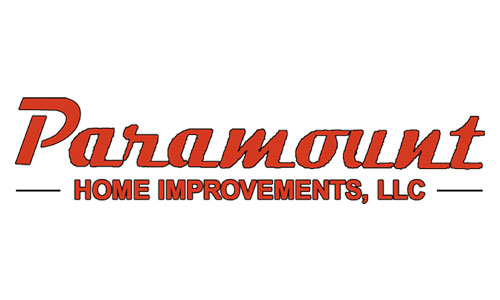 Paramount Home Improvements LLC Coupons in Troy, MI