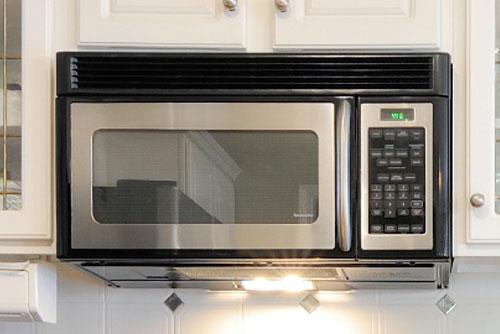 Apex Appliance Repair In Grand Rapids Mi Coupons To