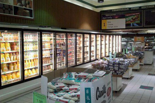 Apple Valley Natural Foods Holland Mi