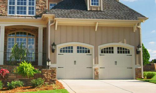 Garage Door Specialists Inc. Coupons
