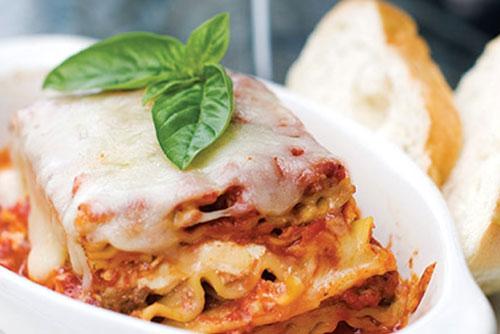 Loccino Italian Grill & Bar Coupons