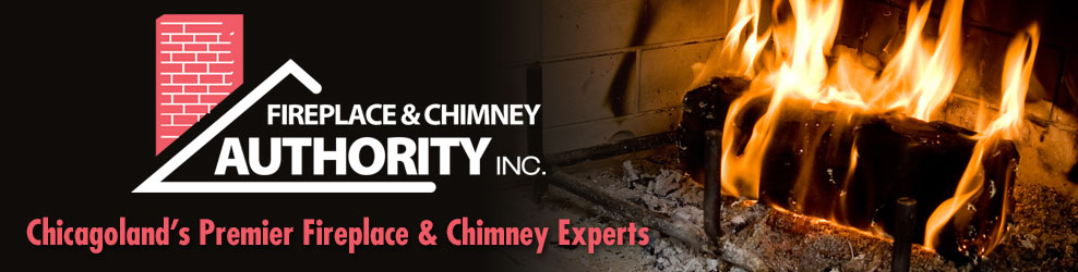 Contact Fireplace & Chimney Authority for local fireplace & chimney coupons and discounts in Chicago