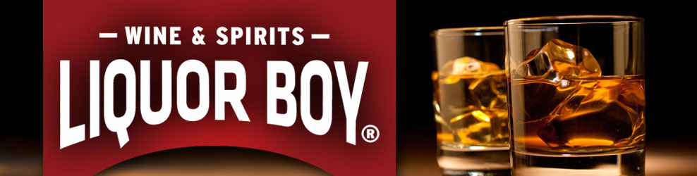 Liquor Boy in St  Louis Park MN   Coupons to SaveOn Retail