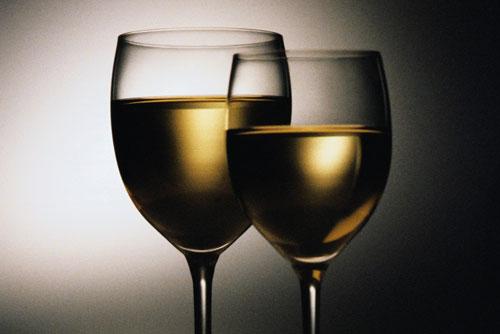 Cloverleaf Fine Wine Coupons