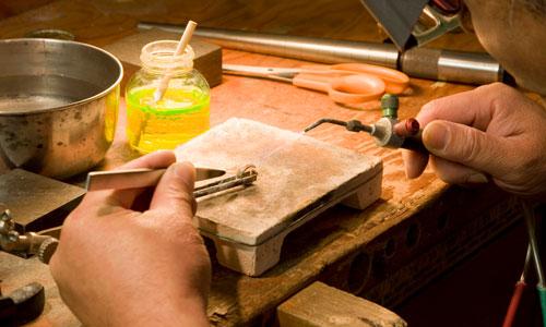 Gabriana Jewelers Coupons