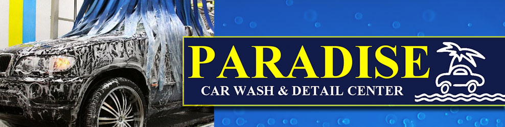 Paradise car wash in eagan mn coupons to saveon auto paradise car wash solutioingenieria Images