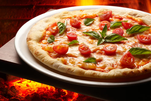 Carlo's Pizza Clinton Twp Coupons