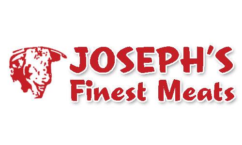 Joseph's Finest Meats