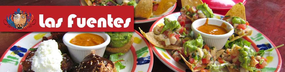 Waukegan Il Mexican Food