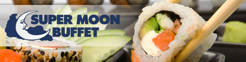 Super Moon Buffet Coupons To Saveon Food Dining And Buffet
