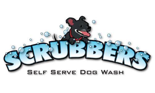 Scrubbers self serve dog wash in mi coupons to saveon special scrubbers self serve dog wash scrubbers self serve dog wash solutioingenieria Images