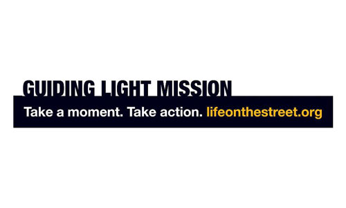 Good Guiding Light Mission In Kentwood, MI | Coupons To SaveOn Retail U0026 Fashion  And Antiques U0026 Resale Shops