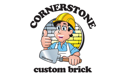 Cornerstone Custom Brick Coupons in Troy, MI