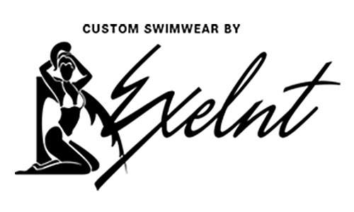 Custom Swimwear by Exelnt Coupons in Troy, MI