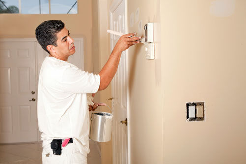 1-800-Painters Coupons