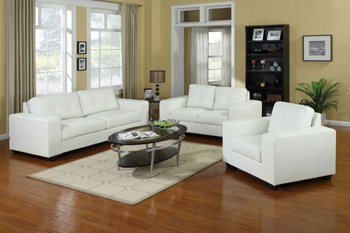 Romeo And Juliet Furniture Store On 8 Mile Online
