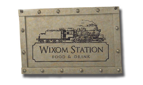 Wixom Station Coupons in Troy, MI