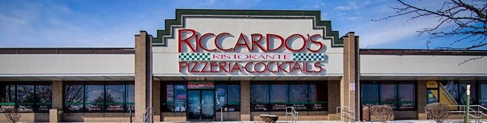 New Restaurants In Roselle Il