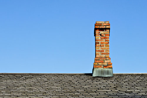 Dr Sweep In Macomb Mi Coupons To Saveon Chimney Cleaning