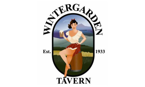 Wintergarden Tavern Coupons in Troy, MI