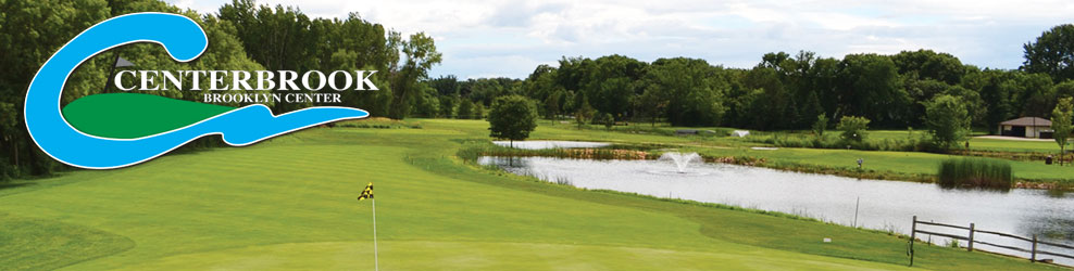 Centerbrook Golf Course