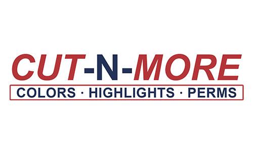 Cut-N-More Coupons in Troy, MI