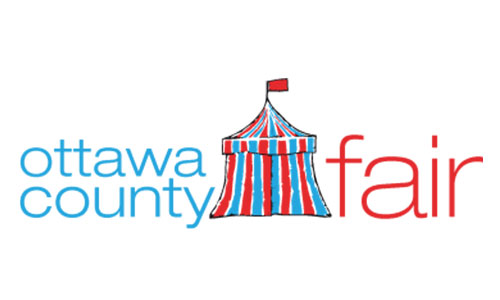 Ottawa County Fair