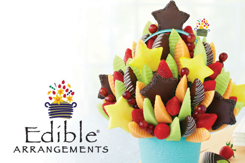 Edible Arrangements of Michigan Coupons