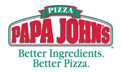 Papa John's Pizza Michigan Coupons in Troy, MI