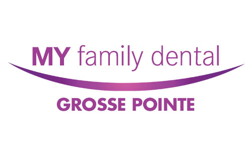 My Family Dental Grosse Pointe Coupons in Troy, MI