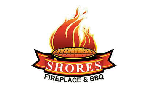 Shores Fireplace & BBQ Coupons in Troy, MI