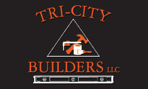 Tri City Builders Coupons in Troy, MI