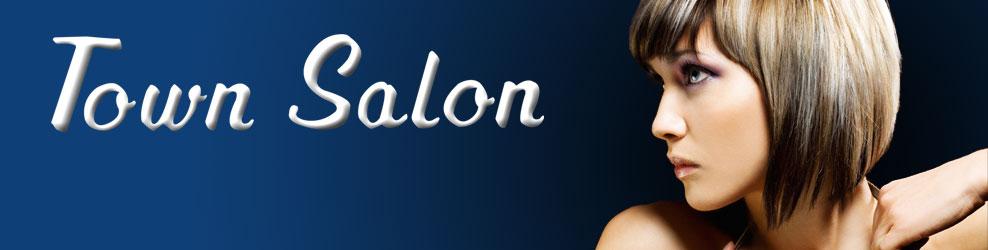 Town Salon