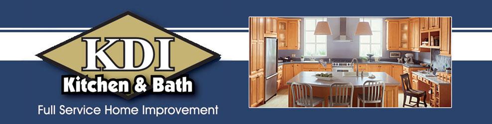 Kdi Kitchen And Bath Livonia Mi