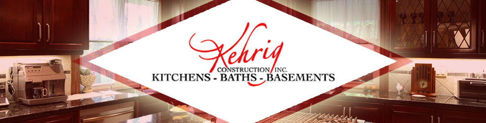 Kehrig Construction Inc In Harrison Twp Mi Coupons To Saveon Home Improvement And Kitchen