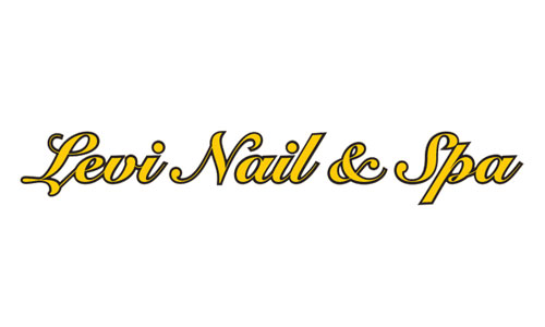 Levi Nail & Spa Coupons in Troy, MI