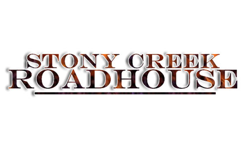 Stony Creek Roadhouse Coupons in Troy, MI