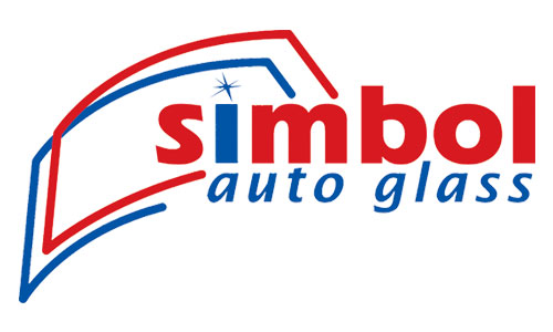 Simbol Auto Glass Coupons in Troy, MI