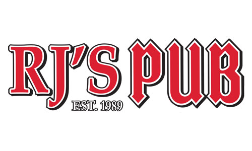 RJ's Pub Sports Bar & Grill Coupons in Troy, MI