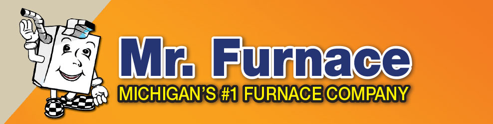 Mr. Furnace