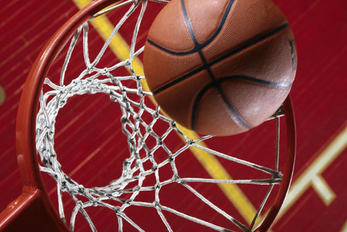 Pro Shot Basketball Specialists Coupons
