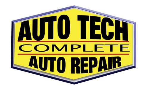Auto Tech Complete Auto Repair